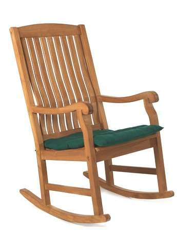 Amazing All Things Cedar Tc22 G Pdpeps Interior Chair Design Pdpepsorg