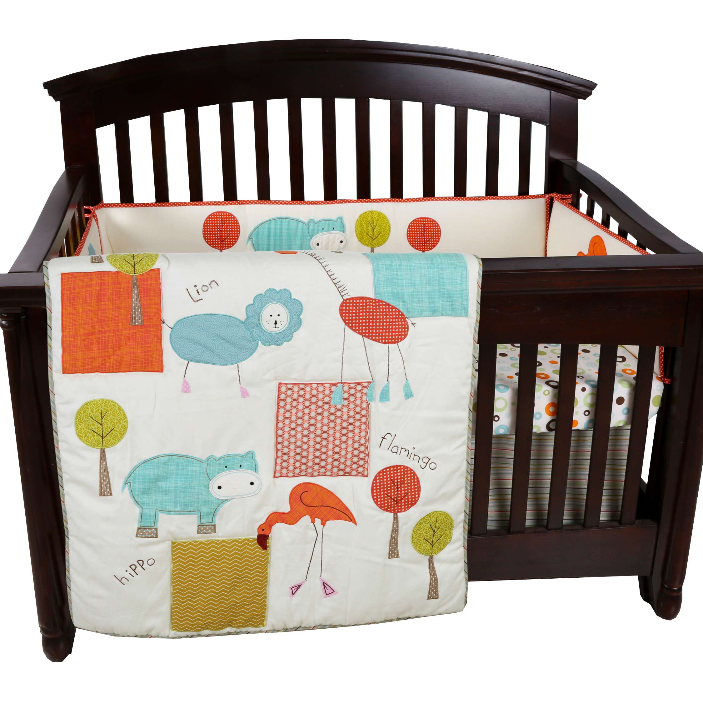 Sr4s By Cotton Tale Nursery Goedekers Com