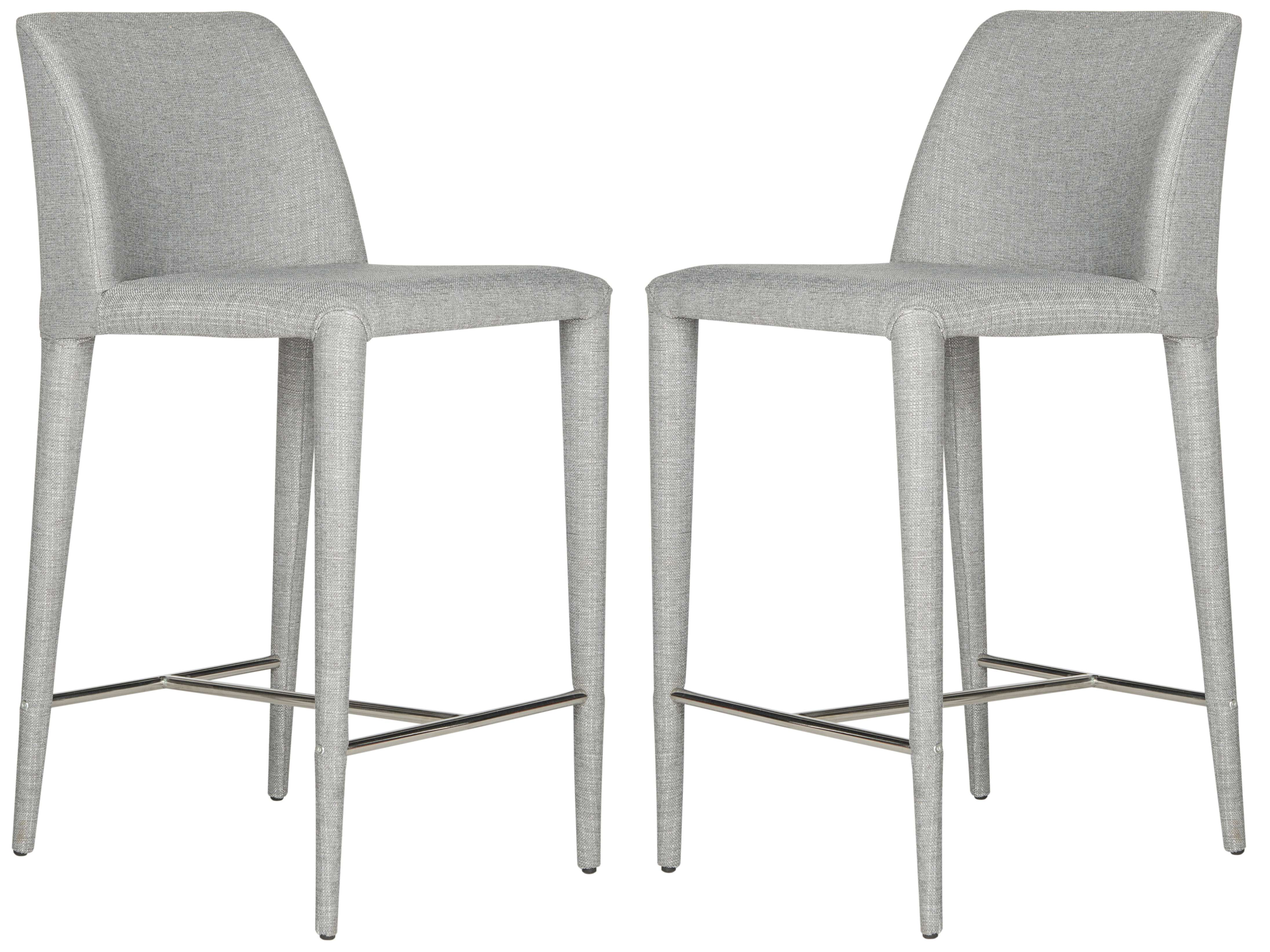 Incredible Safavieh Fox2021G Set2 Gmtry Best Dining Table And Chair Ideas Images Gmtryco