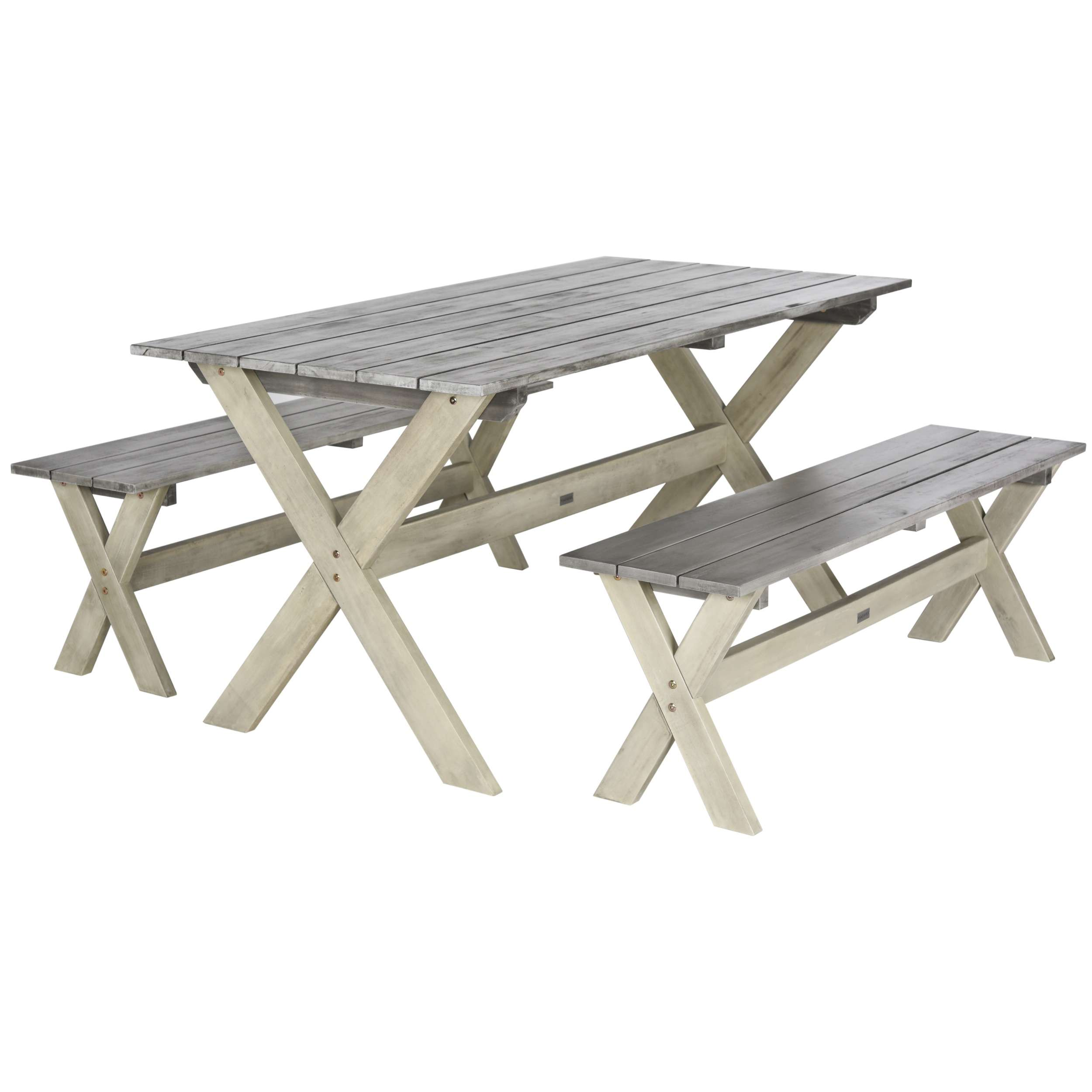 Groovy Safavieh Pat7021A Gmtry Best Dining Table And Chair Ideas Images Gmtryco