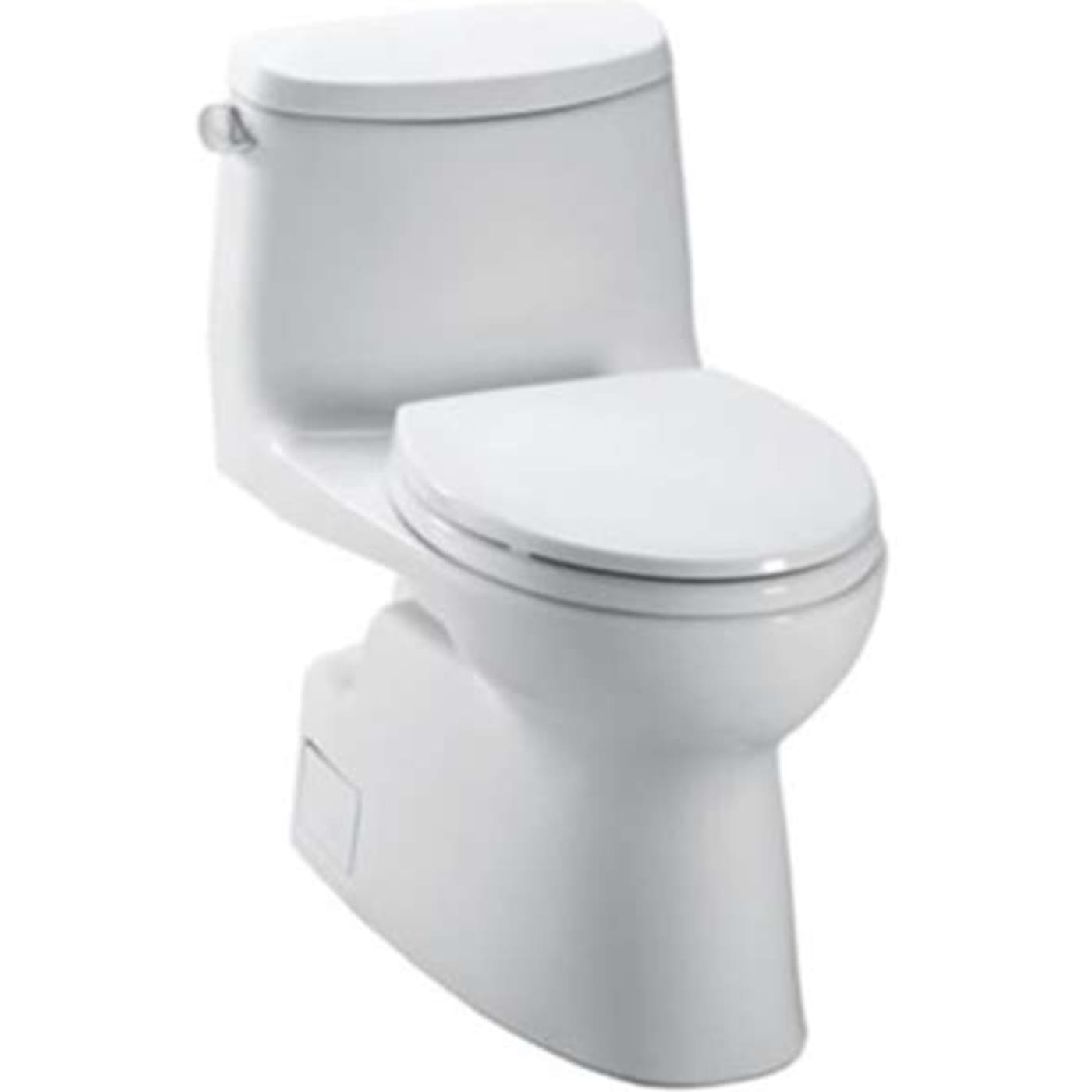 CST614CEFGT20#01 by Toto - Toilets | Goedekers.com