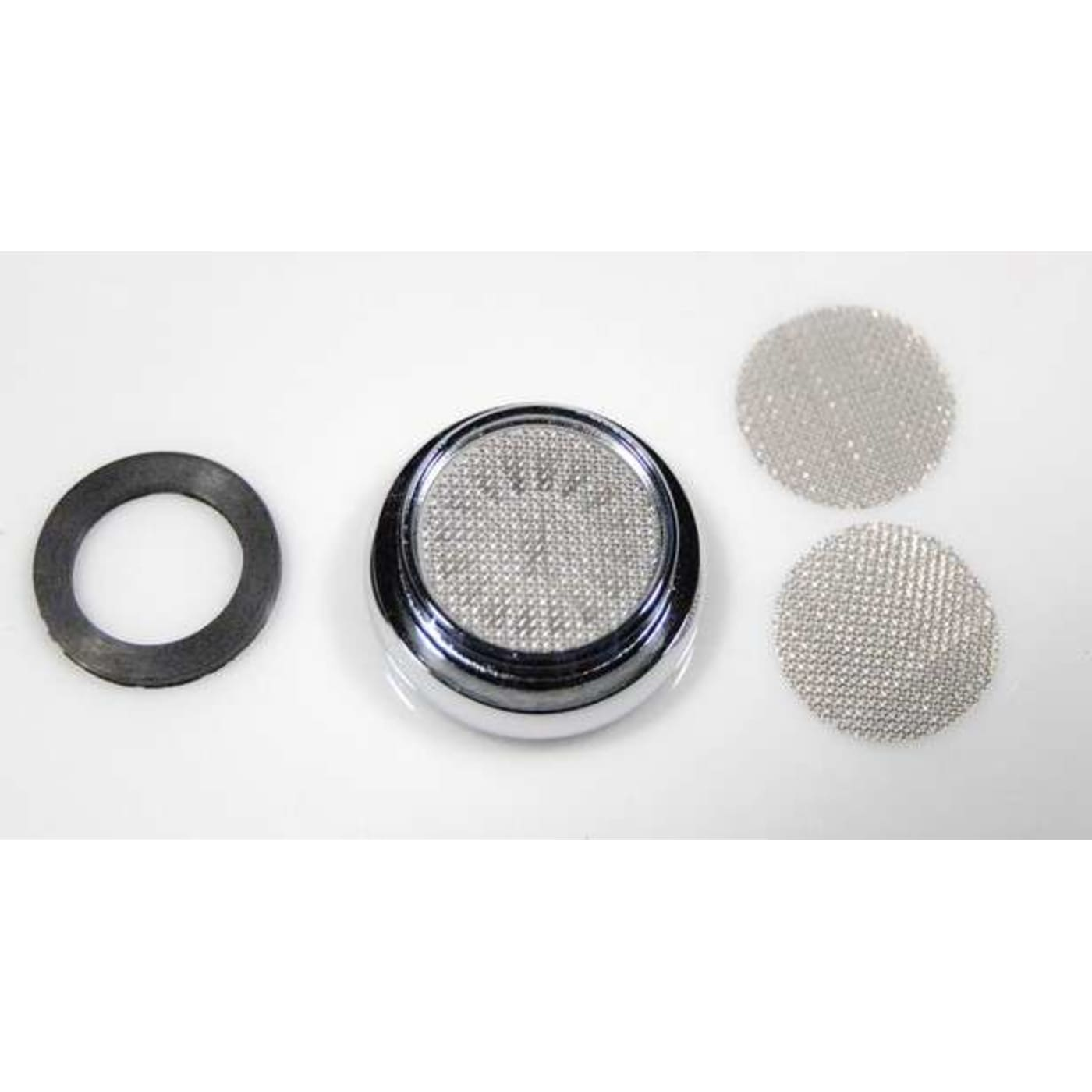 Toto Mercer Kitchen Faucet Aerator THU4012 Polished Chrome ...