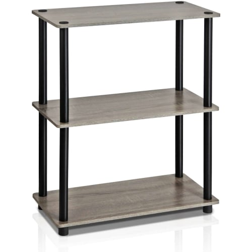 Standard Bookcases Goedeker S Price Low To High