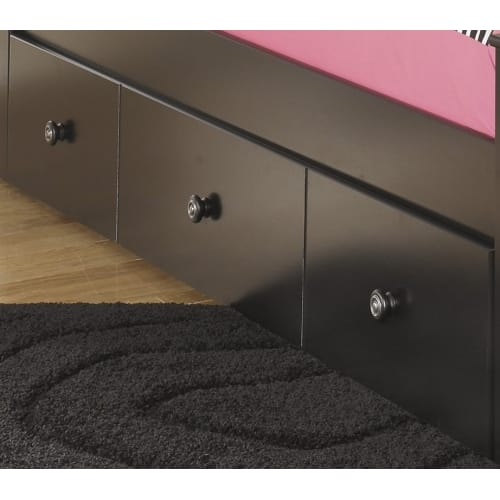 60ce45c9fe5 Buy Overstock Furniture Online at Goedekers.com Page 2