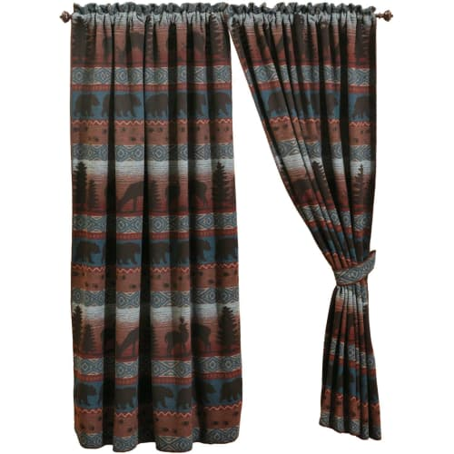 Curtains Drapes Goedekers
