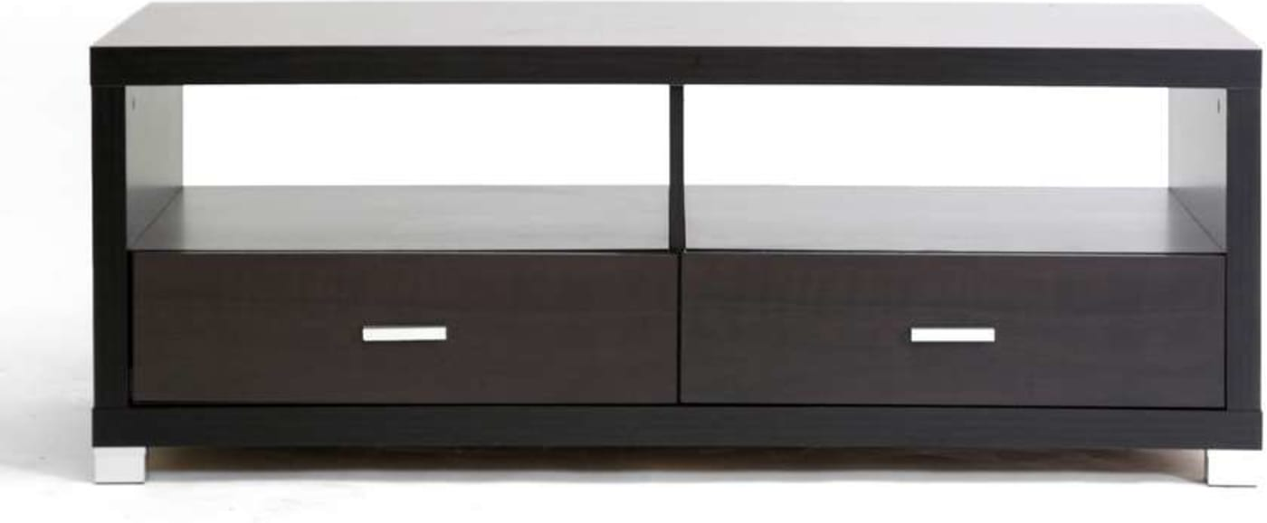 Baxton Studio Derwent Dark Brown Modern Tv Stand With. Ebay Table. Utensil Drawer. Unc Help Desk. Acrylic Stacking Drawers. Plans For Bed Frame With Drawers. Metal Filing Cabinet 3 Drawer. Large Drawer Knobs. Lap Desk Big W