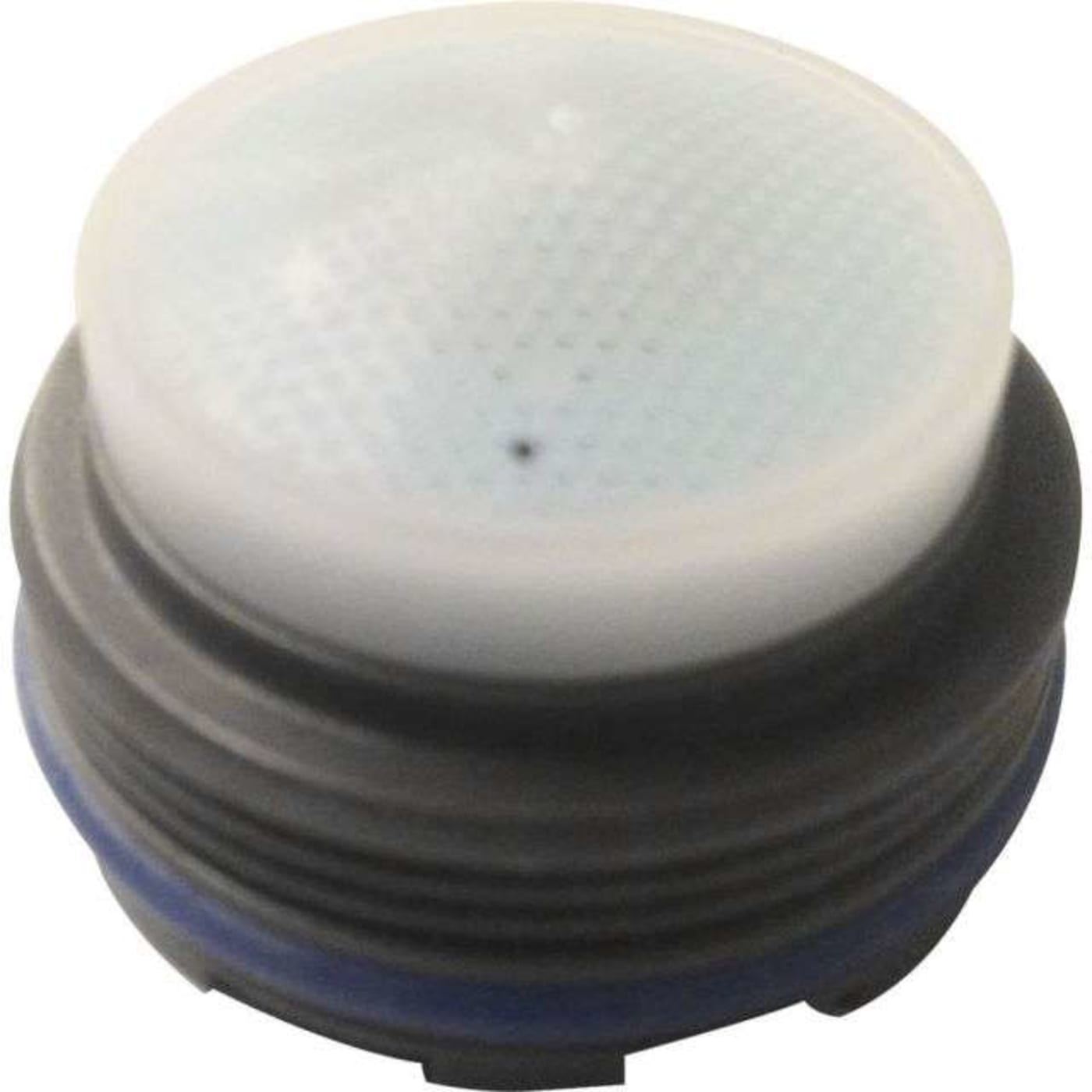 Delta Windemere Kitchen Faucet Aerator RP70191 - Goedekers.com
