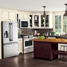 Buy Discount Appliances Online at Goedekers.com