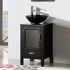 Bathroom Vanities 25 Inches U0026 Under