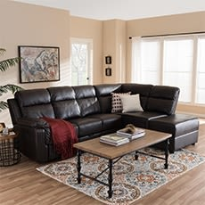 living room furniture sofas sectionals