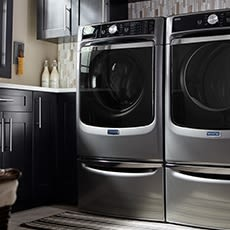 Buy Washers And Dryers Online At Goedekers Com
