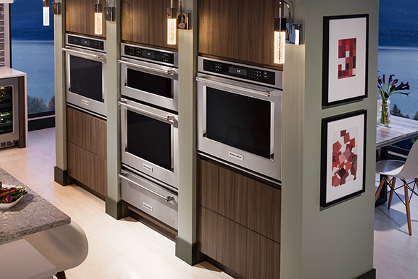Wall Oven Sale