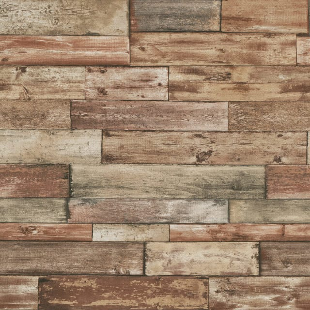 brick wallpaper | brick effect wallpaper | grey brick ...