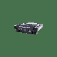 Pioneer Tabletop CD Player CDJ 2000 Nexus