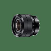 Sony Lens SEL 1018