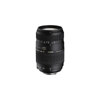 Tamron AF 70-300 mm DI SONY