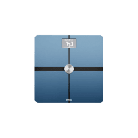 Withings Body Scale WBS05