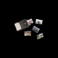 Prynt iPhone 6/6s/7
