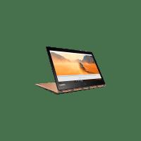 Lenovo Yoga 900-13ISK