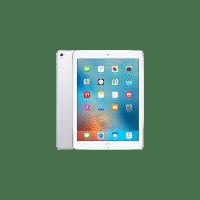 Apple iPad Air 2