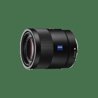 Sony SEL 55F18Z
