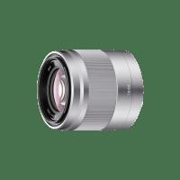 Sony Lens SEL 50F18