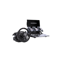 Thrustmaster T500 RS GT