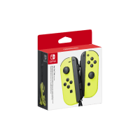 Joy-Con Controller for Switch Pair