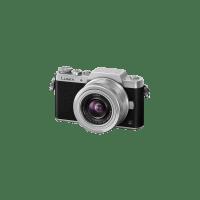 Panasonic Camera Lumix DMC-GF7K