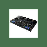 Pioneer Controller DDJ-RZX