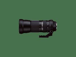 Tamron SP 150-600mm F/5,0-6,3