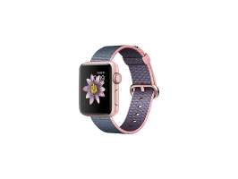 Apple Smart Watch Series 3