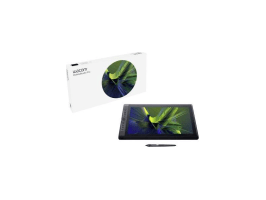 Wacom Graphics Tablet MobileStudio Pro 16