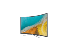 "SAMSUNG LED-TV ""UE40K5579SUXZG"" (40 Zoll, Full HD, Smart-TV)"