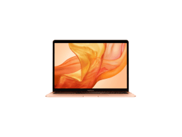 """Apple 13"""" MacBook Pro Touch Bar (Late 2016)"""