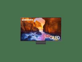 "Samsung TV 65"" Q90R"