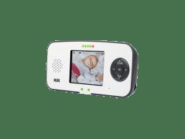 Nuk 550VD Baby Monitor