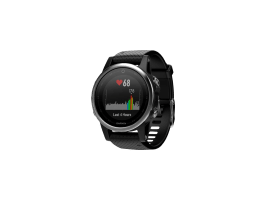 Garmin Fēnix® 5S, 220 mm