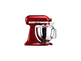 KitchenAid 5KSM175PSECA Artisan Food Processor