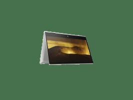 HP Envy x360 15-dr1212ng