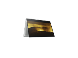 HP Envy x360 15-dr1214ng