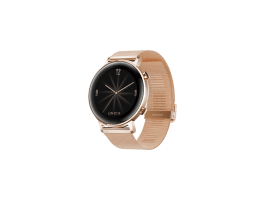 Huawei Watch GT2 Elegant, 42mm