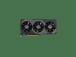 Asus Radeon RX 5700 XT TUF-3 OC