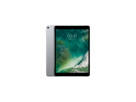 "Apple 10.5"" iPad Pro Wi-Fi + Cellular (2017)"