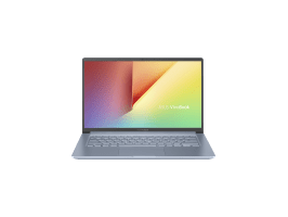Asus VivoBook 14 X403FAC-EB311T