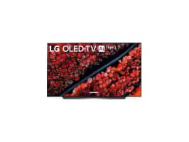 """LG TV 65"""" C9"""