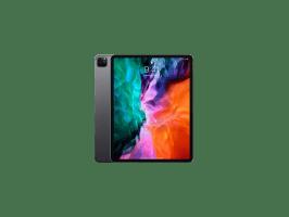 """Apple 11"""" iPad Pro Wi-Fi + LTE 256GB (2020)"""