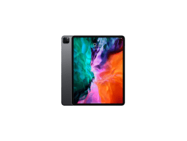 "Apple 12.9"" iPad Pro Wi-Fi 256GB (2020)"