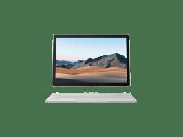 "Microsoft Surface Book 3 13.5"""