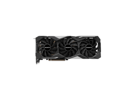 Gigabyte GeForce® RTX™ 2070 Super™ WindForce